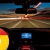 10+ conseils démontrée à prendre google chrome super rapide sur le bureau