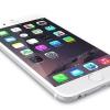 Apple iphone 6 - top 7 conseils pour faciliter l'utilisation quotidienne