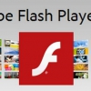 Adobe flash player 15 - top 4 raisons de mettre à niveau vers la dernière version