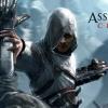 Le film de Assassin 's Creed a une date de sortie officielle