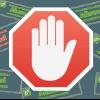 Bloquer les publicités sur des sites particuliers sur Chrome, Firefox et Safari en utilisant adblock