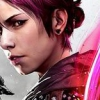 Croyance patch unité Assassin apporte de nouvelles questions de npc, pop-ins aléatoires