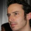 L'unité de croyance PS4 le patch de Assassin 4 contre 3 correctif essai de comparaison