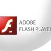 Adobe flash player mises à jour de fonctionnalités pour Android 5.0 les utilisateurs de sucette