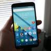 Android 5.1 sucette pour Nexus 6 et Nexus 9 est ici - ce qui est nouveau?