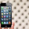 Apple iPhone 4S vs iPhone 5s - comment l'iPhone amélioré étape par étape?