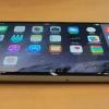 Apple sur un rouleau: 6s pour iPhone, iPhone et iPhone ainsi 6s 6c toute rumeur de libération