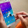 Apple iphone 6 plus vs Samsung Galaxy Note 4 - qui phablet est le meilleur?