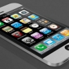 Apple iphone 6 vs HTC One M8 Premier - l'affrontement ultime de smartphones haute performance