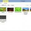 Appliquer même style d'affichage pour tous les dossiers à la fois dans Windows 7, 8 et 10