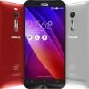 Asus zenfone 2 vs HTC One M9 - meilleures spécifications et caractéristiques de comparaison