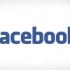 Facebook App dernière version 23.0.0.20.13 télécharger gratuitement - obtenir toutes les dernières mises à jour