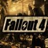 Fallout 4 à l'E3 2015? Il serait libéré pour Xbox One, PS4 et PC