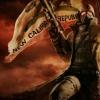 Fallout 4 pourrait être dévoilé au pax sud - début date de sortie?