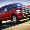 Ford F-150 examen: une refonte complète