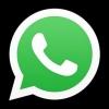 WhatsApp voix libre fonction d'appel commence à rouler sur