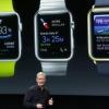 Google et Apple montre verre - deux produits que les consommateurs ne doivent dès maintenant