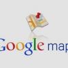 Google maps dernière téléchargement gratuit de la version - conseils sur la façon d'utiliser les dernières fonctionnalités