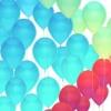 Services Google play 7.0 téléchargement gratuit et installer des dernière version pour Android