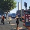 Gta 5 braquages en ligne vs bataille extrémiste - une comparaison de gameplay