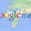 Comment est ici mieux que des cartes Google Maps?