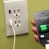 Comment recharger votre téléphone plus rapide - top solutions pour économiser votre temps d'attente