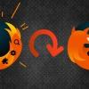 Comment réinitialiser complètement Firefox (mots de passe, addons, histoire, etc.) sur Windows, Mac et Linux