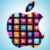 Comment tirer le meilleur parti de votre appareil iOS après jailbreak?
