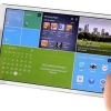Omni HP comprimé 10 vs Samsung Galaxy Tab 8.4 s - comment la tablette HP tarif contre le Galaxy Tab?
