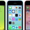 Iphone 5c - fonctions complètes et les spécifications examen 2015