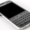 IPhone 5s vs classique mûre - caractéristiques complètes avis