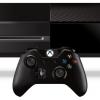 Microsoft peut montrer xbox tordu un contrôleur à l'E3 2015