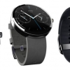 Moto 360 vs LG G montre vs samsung engrenage 2 - qui Wearable dominé le marché en 2014?