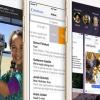 Nouveaux ios 8.1.3 version mise à jour: comment optimiser votre espace de stockage iCloud après une mise à jour de iOS
