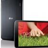 Nexus 7 vs Apple iPad Mini 2 - beaucoup de défis pour la marque de pomme