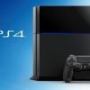 Sony se concentre sur PS4, PS3 et PS Vita, prévoit de déposer TV et smartphones