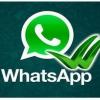 WhatsApp puise dans les marchés de VoIP avec le lancement de la voix sans fonction d'appel