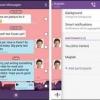 WhatsApp vs vs Viber skype - ce qui est la meilleure application d'appel?