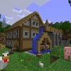 Minecraft PS4 et Xbox One bug majeur patch correctif à venir prochainement