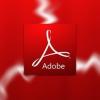 Adobe flash player 17.0.0.169 installateur déconnecté stable gratuit pour tous les OS / navigateurs