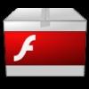 Adobe flash player 17 téléchargement gratuit pour Mac et iOS plates-formes