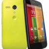 Motorola libère moto g avec 4g, en vaut la peine?
