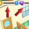 Angry Birds gratuit téléchargement - Trucs et astuces pour obtenir les 3 étoiles