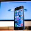Pomme compatibilité iOS 9 de l'appareil - que l'on va travailler?