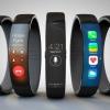 Apple Suivre - ce que vous devez faire pour tester la smartwatch de pomme