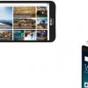 Asus zenfone 2 vs xiaomi mi 4i - choisir le meilleur téléphone du budget