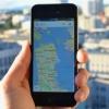 Cartes Google vs Waze télécharger gratuitement - les performances et les caractéristiques des meilleures applications de cartographie