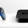 Chromecast vs Apple TV - similaire, mais très différente dans le même temps