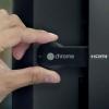 Chromecast vs Apple TV vs Roku - produits capables et les plus populaires pour la visualisation de contenu sur votre téléviseur HD