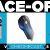 Chromecast vs Roku vs Apple TV - pour binge regarder des films et toutes vos émissions préférées